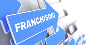 COnsidering the Franchise Business Model