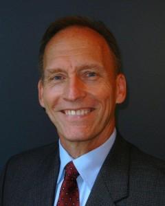 Larry M Reed image